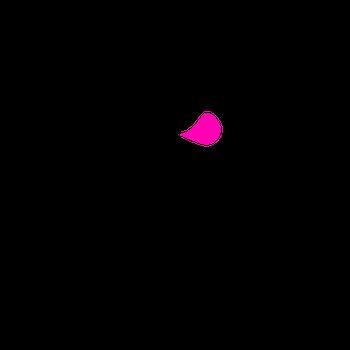 bitflower_outline